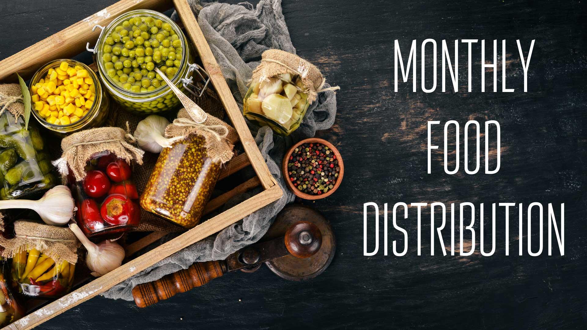 Food-Distribution-Slide_1