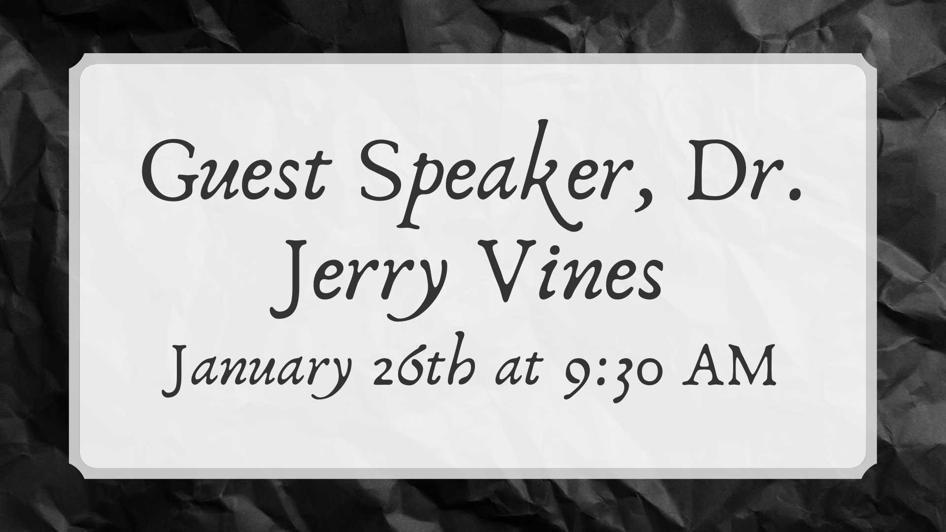 Jerry-Vines-Slide