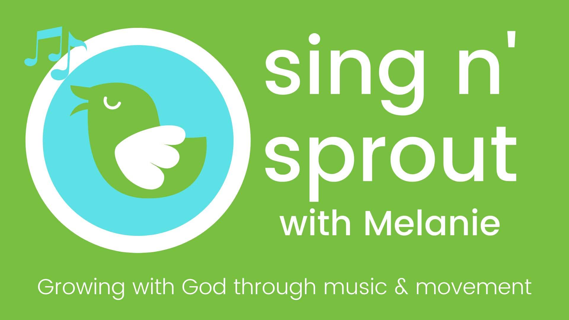Sing-N-Sprout-Slide_1