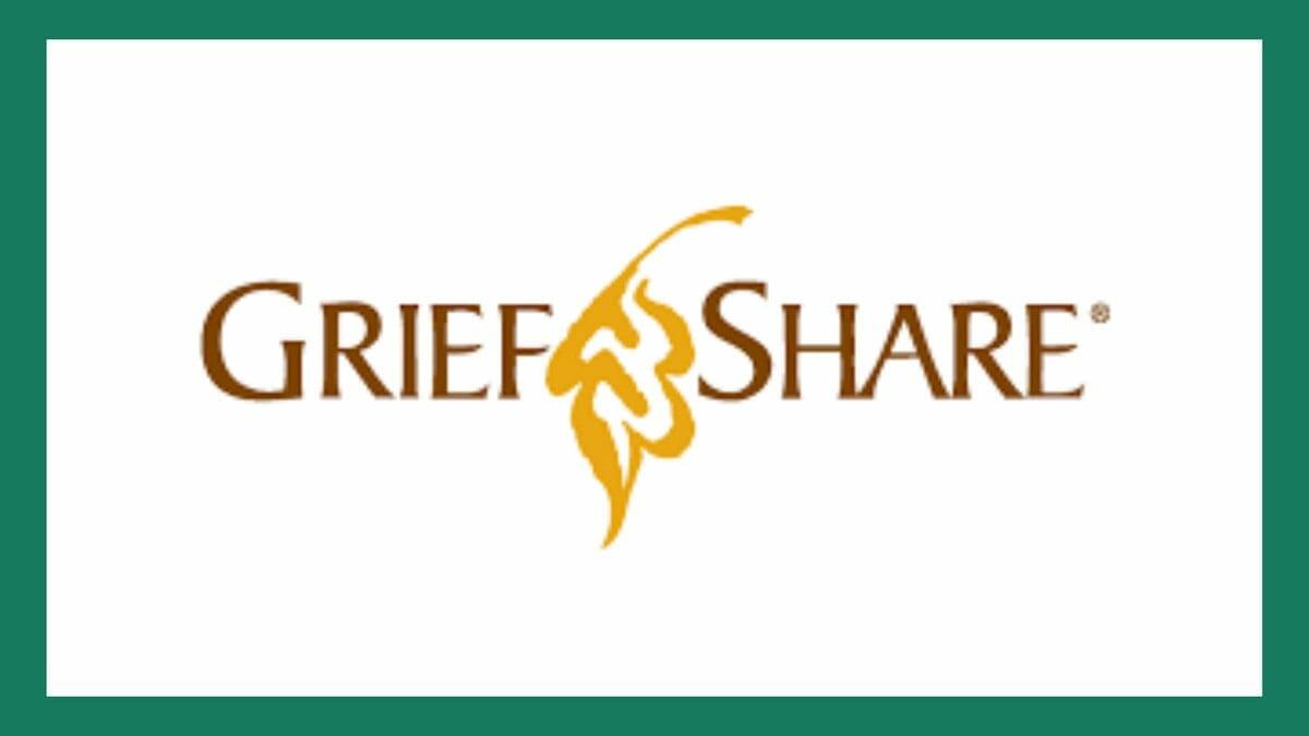 Griefshare-Slide_1