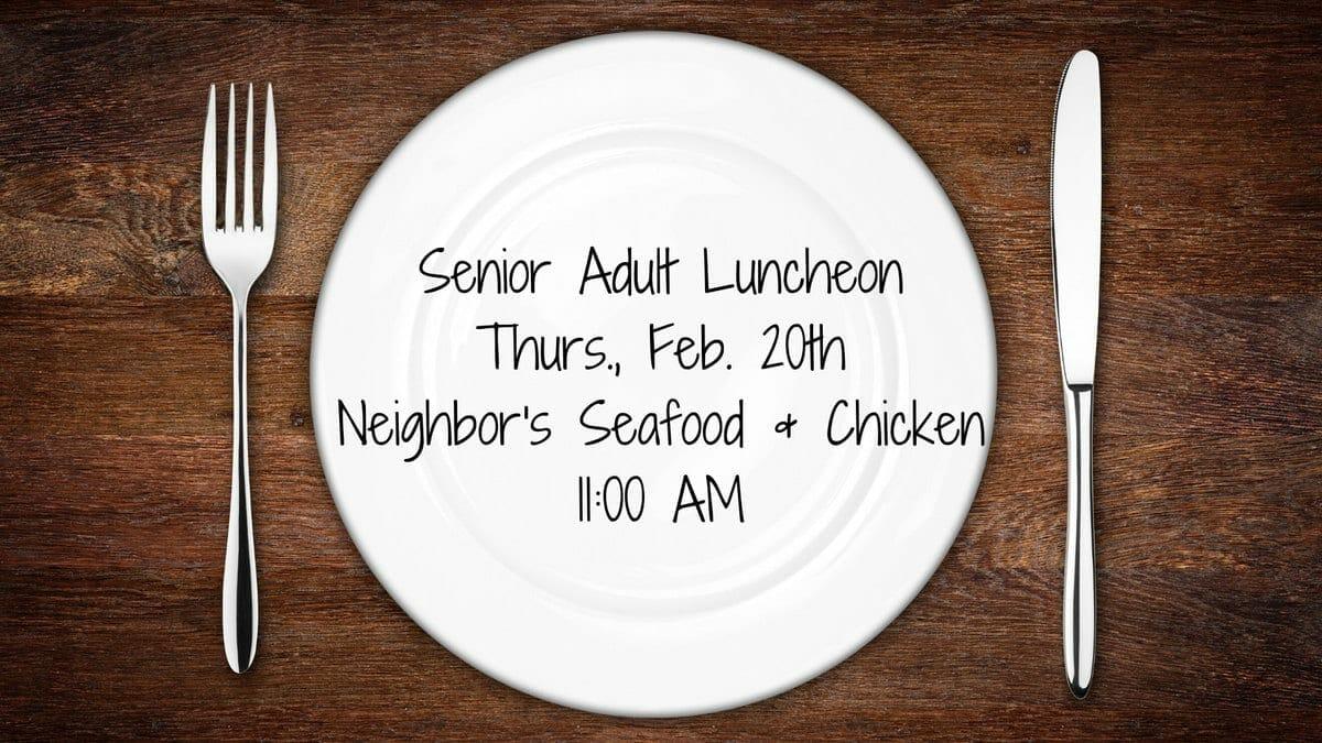 Senior-Adult-Luncheon-Slide_1