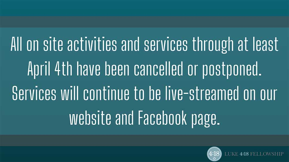 Service-Announcement_1