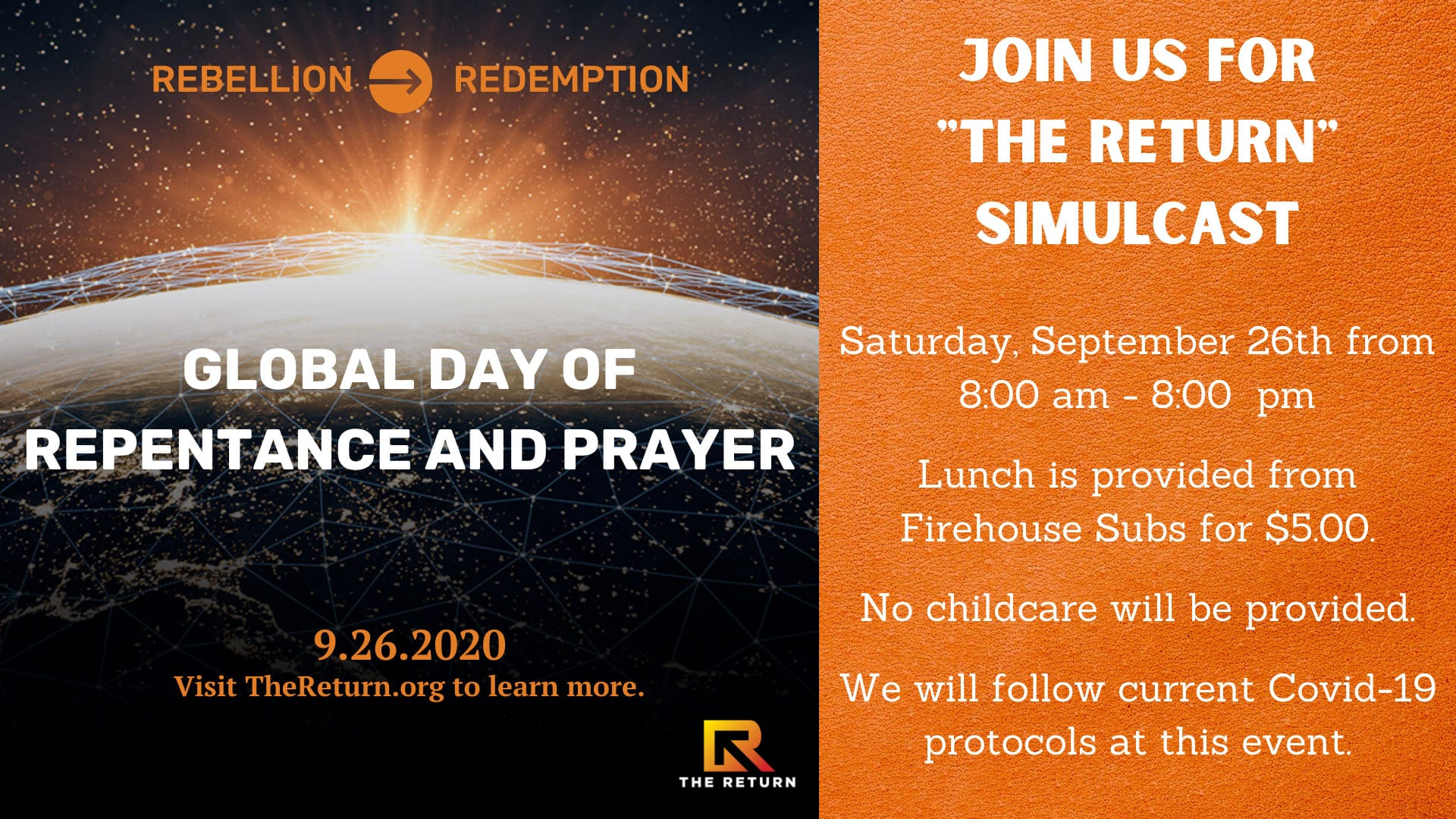 Copy-of-Join-us-on-Saturday,-September-26th-for-_The-Return_-Simulcast!-(2)