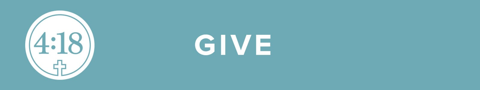 app give