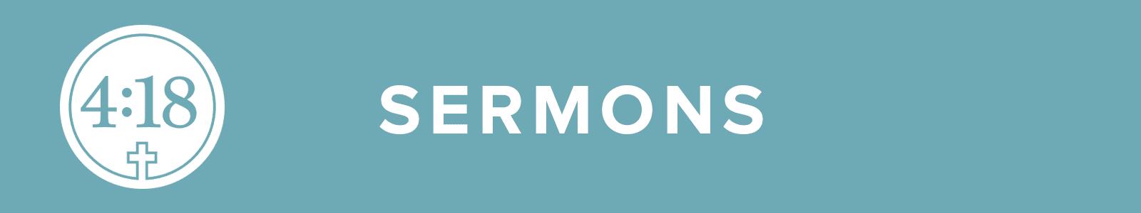 app sermons