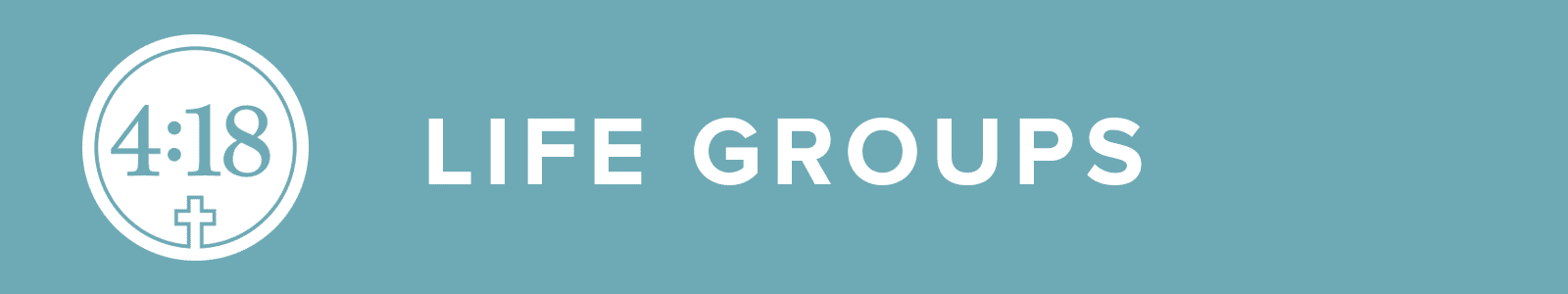 lifegroups
