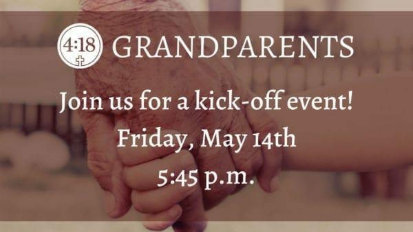 Grandparents-Presentation-Size