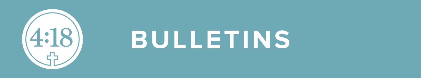 BULLTENS APP