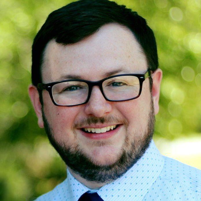 Aaron Pouncey